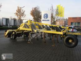 أدوات تربة غير متحركة محراث فتّاح Ecoland E0 5000