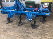 Agroland Grubber 2-balkig Raptor AB 3 m new Disc harrow