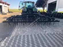 Stroje na obrábanie pôdy – nepoháňané Agroland Bioculti 5 m Federzinkengrubber Podmietač nové