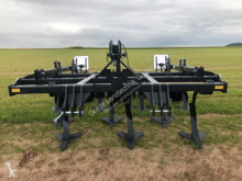 Agroland Grubber Krypton 3m new Disc harrow