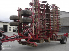 Horsch Joker 8 RT tweedehands Eg