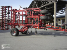 Horsch Terrano 6.3 GX used Disc harrow