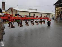 Vogel & Noot Plough Gigant 1000 SJ