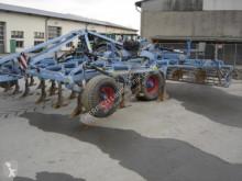 Lemken Karat 9 / 600 KUA Stubbkultivator begagnad