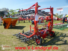 Expom Rigid harrow Aktywator