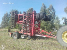 Horsch Joker 10RT Non-power harrow used