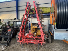 Quivogne Rigid harrow HV 830 A