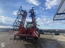 Quivogne Rigid harrow HV GP 860