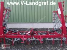 Grassland harrow Ackeregge