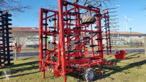 Horsch FINER 7 SL used Disc harrow