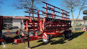 Horsch CULTRO 12 TC Non-power harrow used