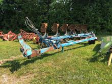 Lemken Varidiamant used Plough