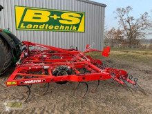 Horsch FINER 7 SL new Disc harrow