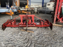 Plombage Lely Serie 33 3,0 m