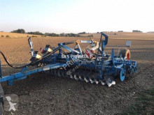 Cover crop Lemken RUBIN 9/450