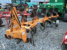 Huard QRE 65T used Plough