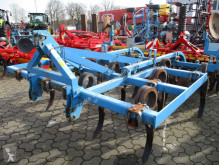 MG 303 tweedehands Cultivator