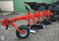 Grégoire-Besson PRB7 used Plough