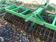 Franquet GDMIX used Disc harrow