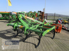 Amazone Disc harrow Cenio 3000