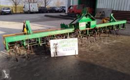 Aperos no accionados para trabajo del suelo Vibrocultivador Perrein vibrosem 480