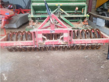 Quivogne rta 300 Non-power harrow used
