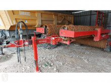 Quivogne rollmot 830 Non-power harrow used