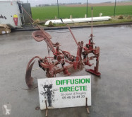Decavaillonneuse 1 r used Plough
