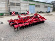Horsch Disc harrow Joker 4CT