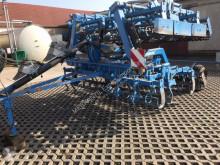 أدوات تربة غير متحركة محراث فتّاح Lemken KA 600 GFSU