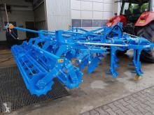 Lemken KARAT 9/400 KU Demo tweedehands Cultivator
