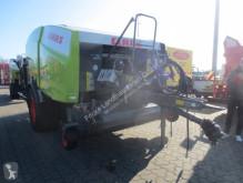 Claas Roll & press ROLLANT 454 UNIWRAP