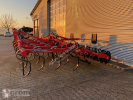 Kverneland Turbo new Disc harrow
