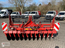 Déchaumeur Kverneland QUALIDISC FARMER 3000