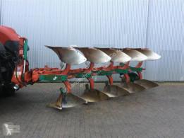 Aperos no accionados para trabajo del suelo Arado Kverneland EG 85-240-19