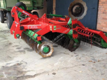 Unia Unia Ares TXXL used Disc harrow