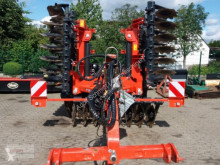 Kuhn Optimer+ 5003 tweedehands Cultivator