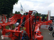 Kuhn MM 153 5 NSH Plug second-hand