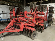 Maxi-SEM 61-34 4.5 tweedehands Cultivator