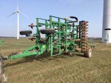 أدوات تربة غير متحركة KA 480 ترصيص مستعمل