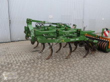 Amazone Disc harrow Cenius 3002 Super