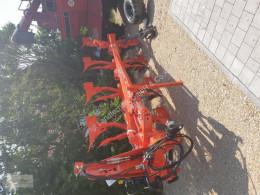 Aperos no accionados para trabajo del suelo Kuhn Varimaster 1234E NSH Arado nuevo