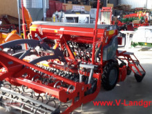 Unia Disc harrow Ceres LP 3