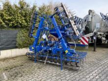 Köckerling Grasmaster 600 Vibrační kultivátor použitý
