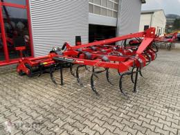 أدوات تربة غير متحركة مسلفة Kverneland Turbo