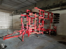 Horsch Roll & press Tiger 6 AS