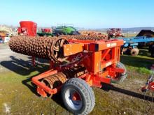 Aperos no accionados para trabajo del suelo Quivogne RAP 6M30 Emplomado usado