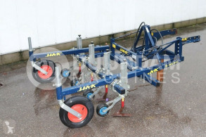 S90HG500 S-serie used Disc harrow
