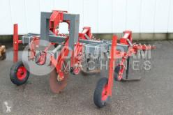 SH 1800 st Stubbkultivator begagnad