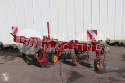 Kongskilde Vibrocorn used Disc harrow